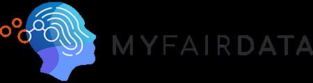 Myfairdata