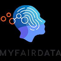 logo-myfairdata