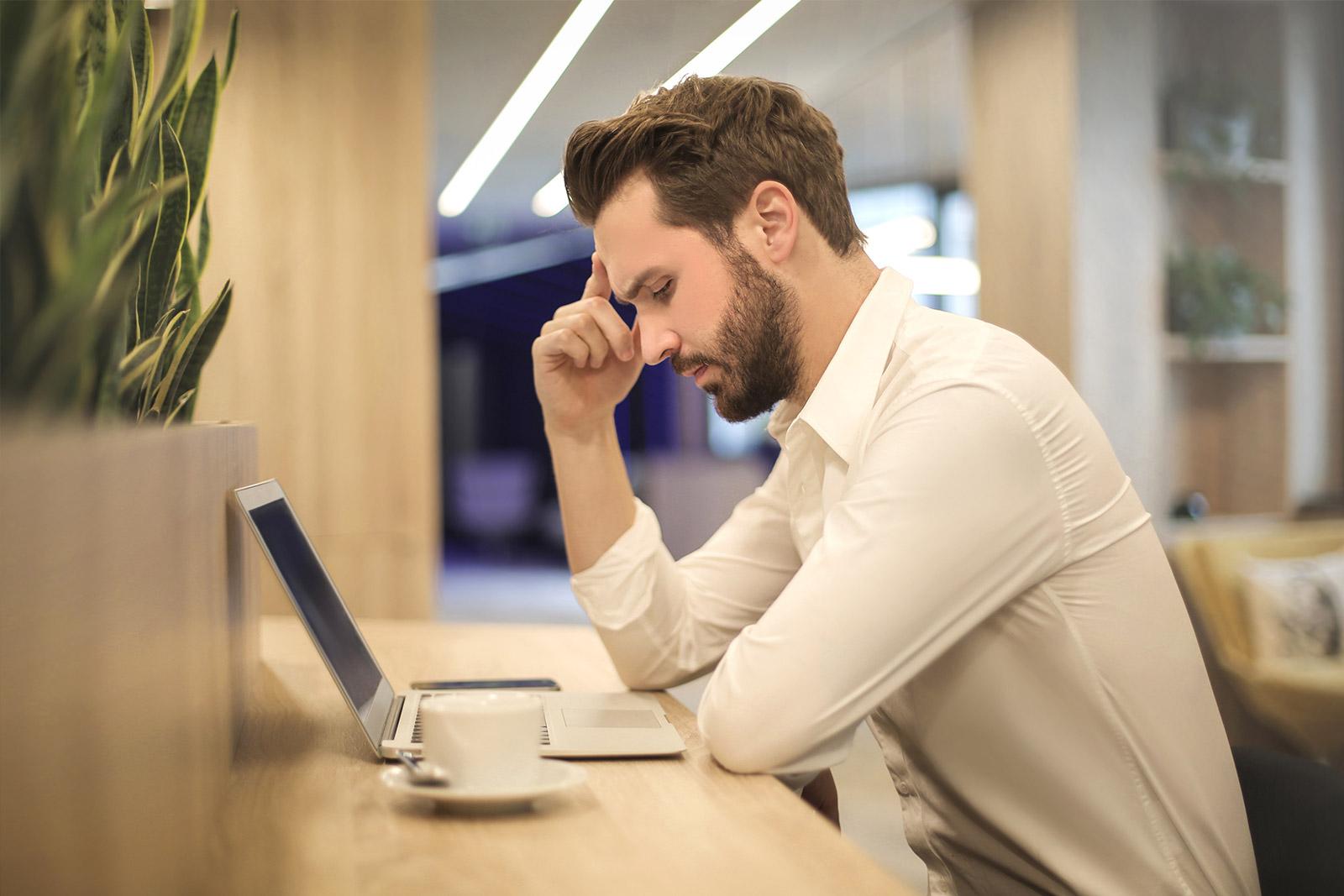 Pourquoi les organisations collectent mes données personnelles ?