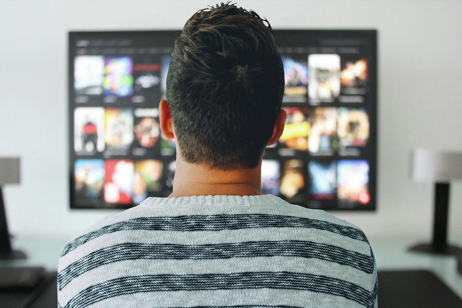 Comment Netflix, Spotify et Deezer gèrent vos données personnelles ?